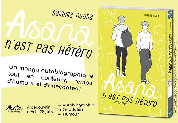 Amiens, couple mature cherche homme bi/hétero