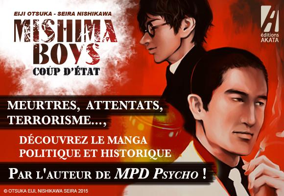 Akata - Page 4 Annonce-mishima-boys