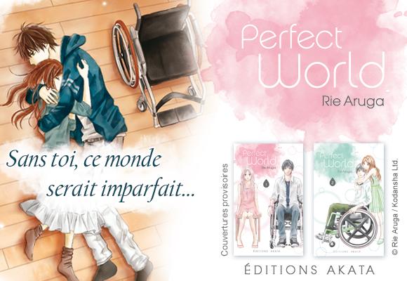 [NEWS] Perfect World chez Akata pour octobre Annonce-perfectworld