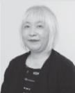 Kuniko MIYAMOTO