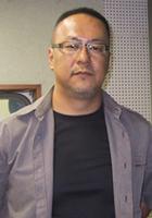 ISHIKAWA Takuji