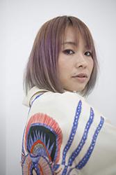 TORIKAI Akane