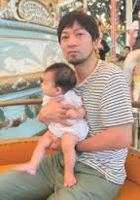 https://twitter.com/fujikawatsutomu