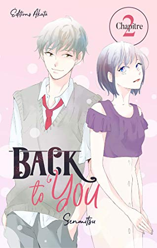 Back to You Ch.2