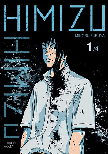 Himizu T.1