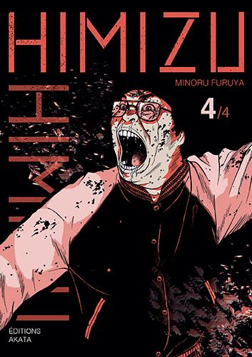 Himizu T.4