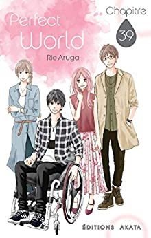 Perfect World Ch.39