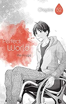 Perfect World Ch.52