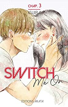Switch Me On ch.3