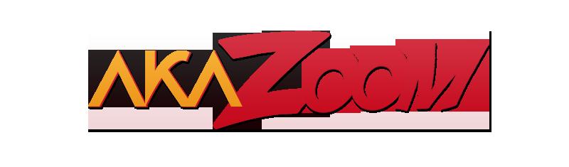 Akazoom