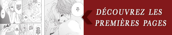 Lire un extrait du manga GAME