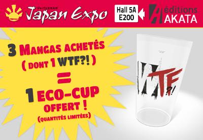 eco-cup wtf
