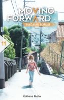 Moving Forward T.11