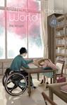 Perfect World - chapitre 41