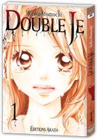 Double jeu