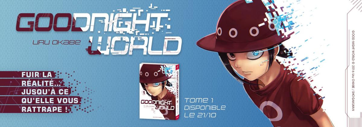 slide_goodnight-world.jpg