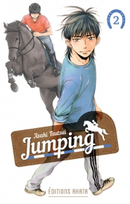Jumping T.2