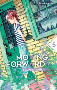 Moving Forward T.5