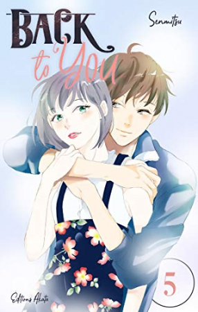 Back to You Ch.5
