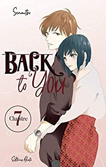 Back to You Ch.7