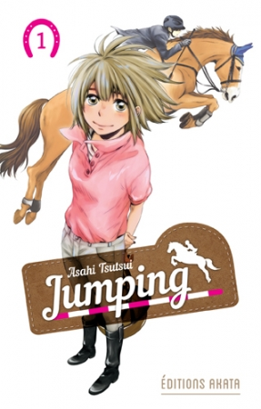 Jumping T.1