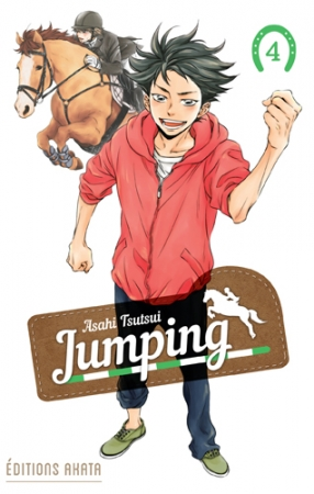 Jumping T.4