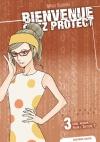 Bienvenue chez Protect T.3