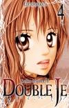 Double Je T.4