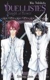 Duellistes T.4