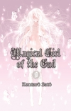 Magical Girl of the End T.9