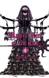 Magical Girl of the End T.4