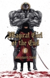 Magical Girl of the End T.6