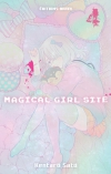 Magical Girl Site T.4