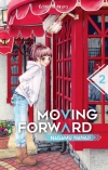 Moving Forward T.2
