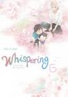 Whispering T.6