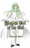 Magical Girl of the End T.13
