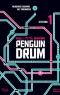 Mawaru Penguindrum T.1