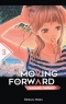 Moving Forward T.3