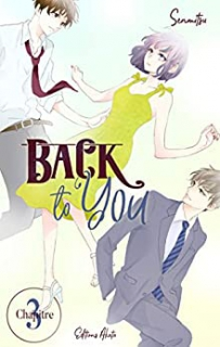 Back to You Ch.3