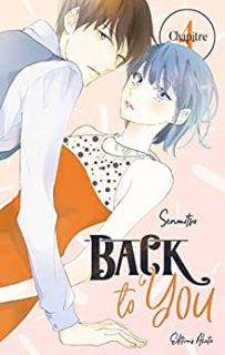 Back to You Ch.4