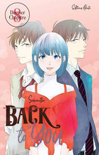 Back to You Ch.8