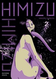 Himizu T.2