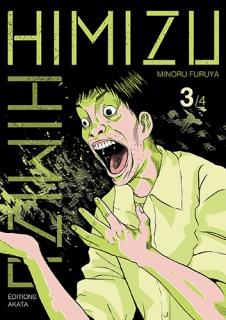 Himizu T.3