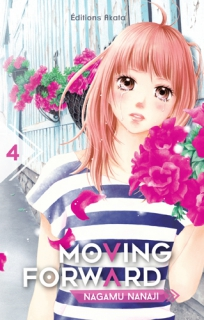 Moving Forward T.4