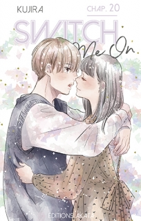 Switch Me On Ch.20