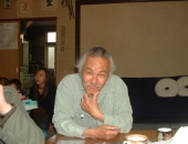 Mr HIRATA Hiroshi