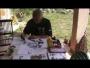 Calligraphies, dédicaces de M. Hiroshi Hirata (France) - Juillet 2010 - 3/3