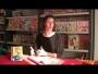 Manga - Sweet Relax : l'interview shiatsu (partie 2/2)