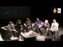 (4/6) Traduction, adaptation, lettrage des mangas - débat mené à Angoulême 2011