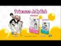 Princess Jellyfish - Akiko Higashimura - Bande Annonce